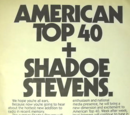 American Top 40 with Shadoe Stevens: February 18, 1989
