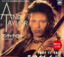 Andy Taylor Songs
