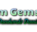 Team Gemstones: Domhanda Domination
