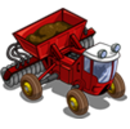 Apple Red Seeder-icon.png