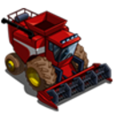 Apple Red Harvester-icon.png