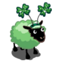 Shamrock Sheep-icon.png