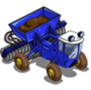 Blue Seeder-icon.png