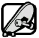 Skateboard-GTASA-icon.png
