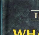 What Happened at Midnight (revised text)