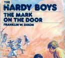 The Mark on the Door (revised text)