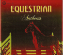 Equestrian Anthems, Volume 4
