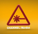The Nerdist Channel