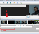 Tutorial:VideoPad Video Editor