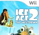 Ice Age 2: The Meltdown (video game)