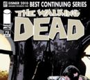 The Walking Dead Vol 1 78