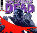 The Walking Dead Vol 1 88