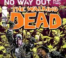 The Walking Dead Vol 1 81