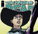 The Walking Dead Vol 1 52
