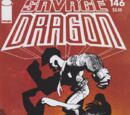 Savage Dragon Vol 1 146