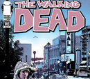 The Walking Dead Vol 1 90