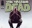 The Walking Dead Vol 1 67