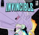 Invincible Vol 1 18