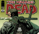The Walking Dead Vol 1 92
