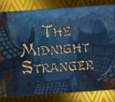 The Midnight Stranger