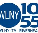 Asalcedo/WLNY gets new logo, news department from June