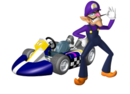 MKW Artwork Waluigi.png
