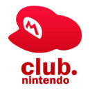 Logo Club Nintendo by Shinko O.jpg