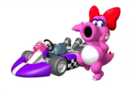 MKW Artwork Birdo.png
