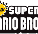 New Super Mario Bros. series