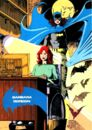 Batgirl Barbara Gordon 0003.jpg