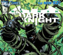 Batman: The Dark Knight Vol 2 4