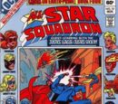 All-Star Squadron Vol 1 15