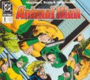 Animal Man Vol 1 8
