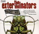 Exterminators (Collections) Vol 1