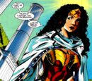 Wonder Woman Vol 2 159/Images