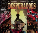 Desperadoes Vol 1