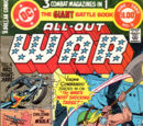 All-Out War Vol 1 5