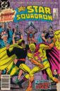 All-Star Squadron Vol 1 35.jpg