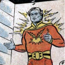 Electric Man.png