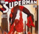 Superman Vol 1 679