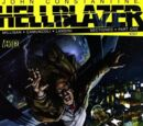 Hellblazer Vol 1 267