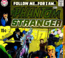 Phantom Stranger Vol 2 3