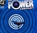 Power Company Vol 1 14
