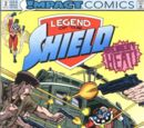 Legend of the Shield Vol 1 2