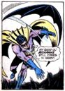Batman Dick Grayson Earth-Two 004.jpg