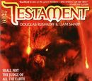 Testament Vol 1 2