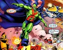Martian Manhunter 0040.jpg