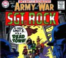 Our Army at War Vol 1 195