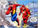 Flash Jay Garrick 0016.jpg
