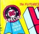 DC Special Blue Ribbon Digest Vol 1 1